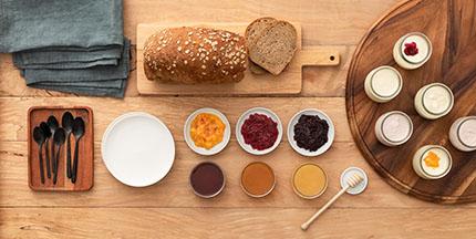colazione_05.jpg