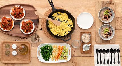 colazione_09.jpg