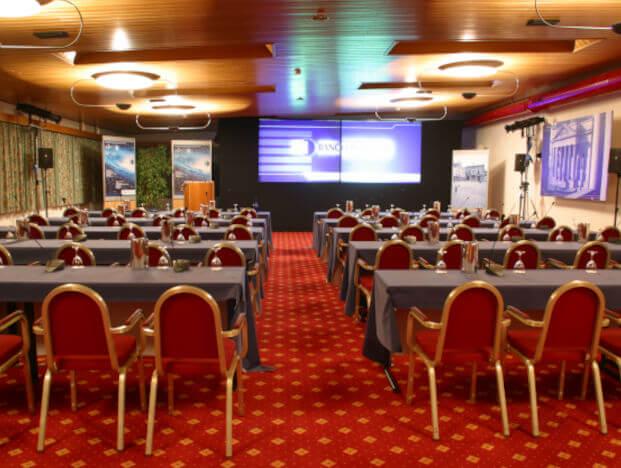 intro_meetings_events.jpg